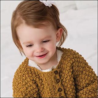 Bambina_elegante_300_small2