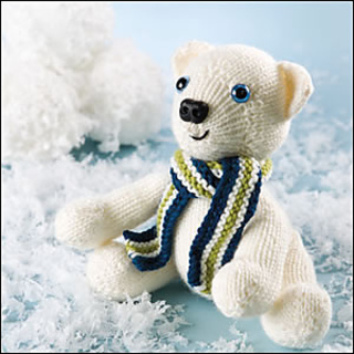 Pepe_the_preppy_polar_bear_300_small2