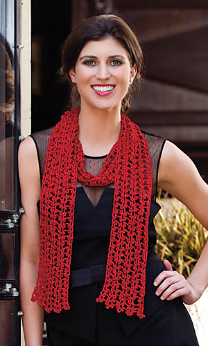 Scarlet_glitz_scarf_300_medium