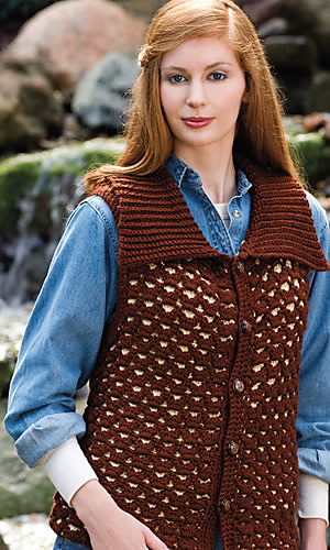 Padded_reversible_vest_300_medium