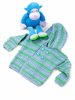 Ss_baby_boy_hooded_sweater_small2