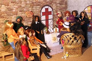 Advent-weihnachten-alle_small2