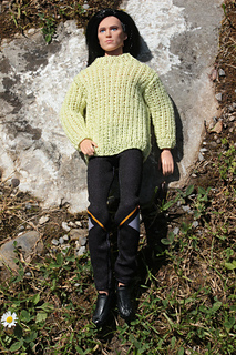 Sweater_frances2_small2