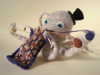 Knitting-octopus1_small2