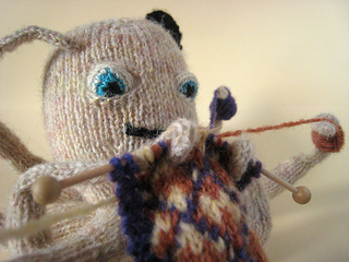 Knitting-octopus3_small2
