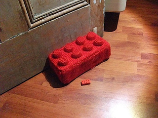 Legobrickdoorstop_small2