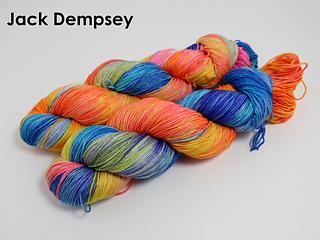 Jack_dempsey_small2