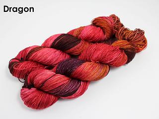 Dragon_lilt_small2