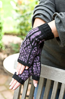 Winter-twilight-mitts-2_small2