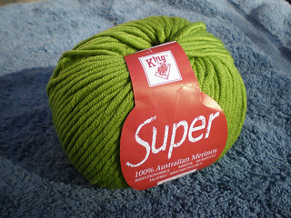 Super-green_small2