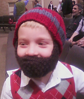 Beard_hat_front_small2