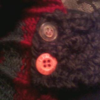 Beard_hat_buttons_small2