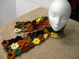 Puff_flower_scarf_-_fall_colors_2_small2