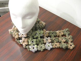 Brown___green_puff_flower_scarf_5_-1_small2