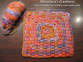 Basket_granny_square_1_small2
