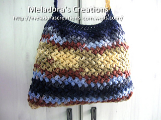 Bean_stitch_purse_finished_6_small2