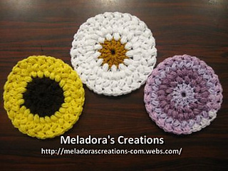 Finished_bean_stitch_coasters__4_small2