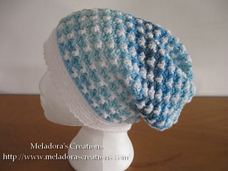 Birds_of_a_feather_slouch_hat_finshed_5_small2