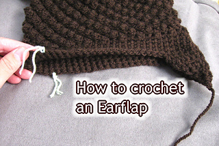 How_to_sew_on_a_earflap_youtube_picture_small2
