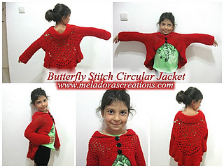 Butterfly_stitch_circular_jacket_small2