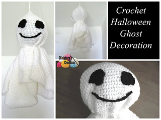 Crochet_halloween_ghost_1024_wm_small2