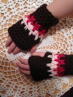 Spike_stitch_warmers_small2