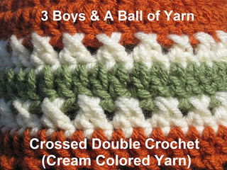 0_crossed_double_crochet_small2
