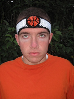 Sweatband_grace_3_small2