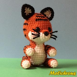 Tiger_amigurumi_crochet_pattern_5_small2