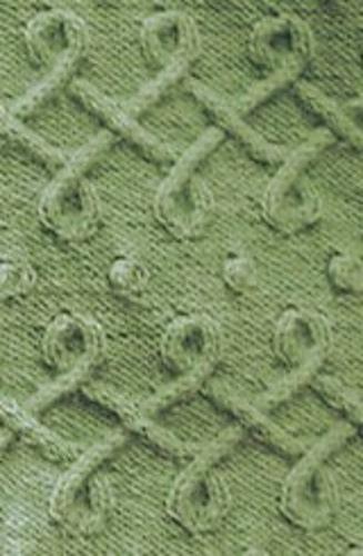Fabric_medium