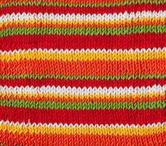 Sporty_stripes_alt_1_small