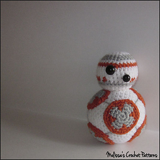 Bb8_small2