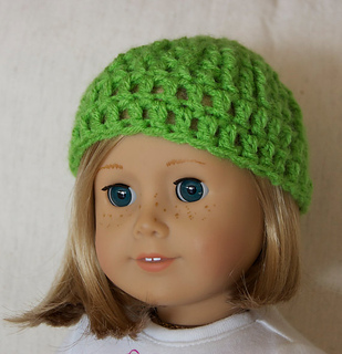 Dollhat5_small2
