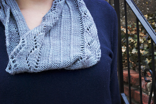 Cowl_6_small2