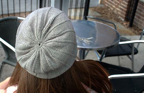 Final-hat-1_medium