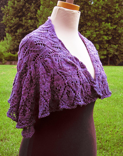 Roses_shawl_front_small2