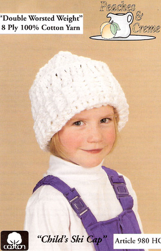 Childs_20ski_20cap_medium