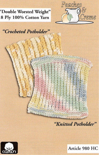 Crochet-knit_20potholder_medium