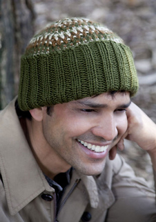Ss42_tri_color_hat_lg_small2
