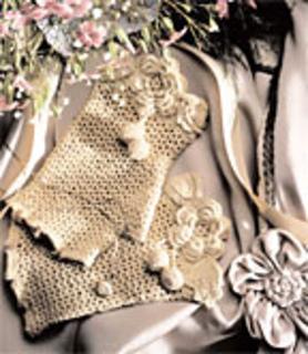 Crochet-fingerless-mitts_small2