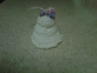 Little_wedding_cake_small2