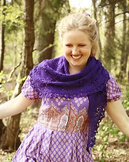 Purple_crescent_124_small2