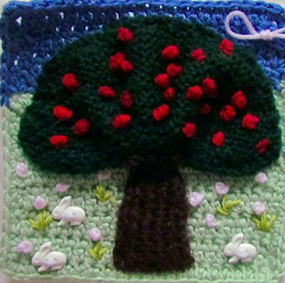 Apple_tree_small2