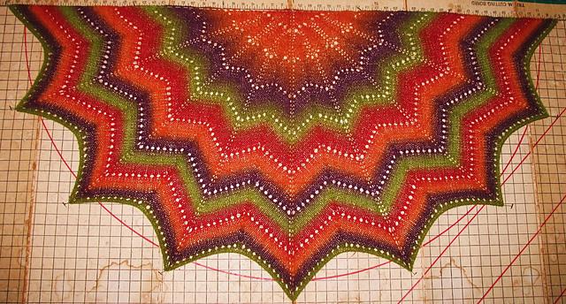 Provocare nr.6 (tricotat) - Sal IMG_0493_medium2
