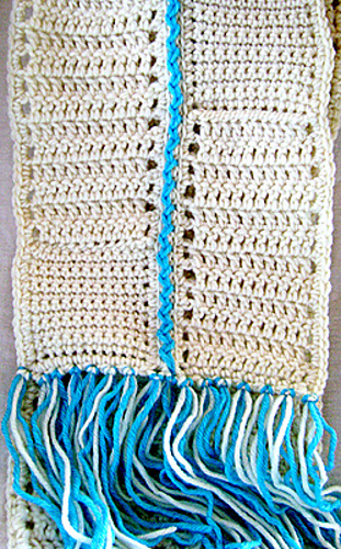 Patchworkscarf1_medium