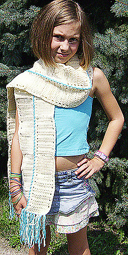 Patchkeelyscarfcrop_medium_medium