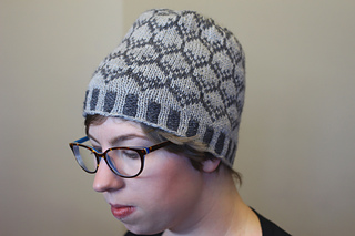 Crackling_hat__5__small2