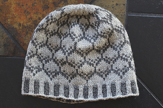 Crackling_hat__2__small2