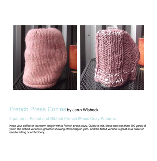 Frenchpresscoziescover_small2