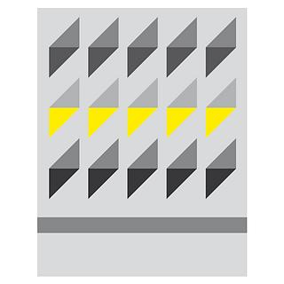 Crayon-hat-color08_small2